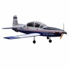 "adults giant scale model T-6A 78.7"" gas 30cc rc airplanes made in china"