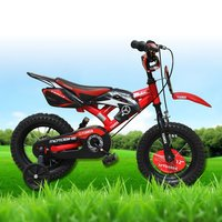 "20""high quality road/racing/folding bike/bicycle"