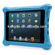 silicone protective case for ipad case babies resistant cases for ipads