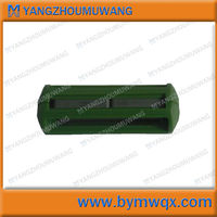 non-toxic plastic magnetic cage veterinary equipment