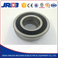 JRDB china supperlier offer ball bearing lager