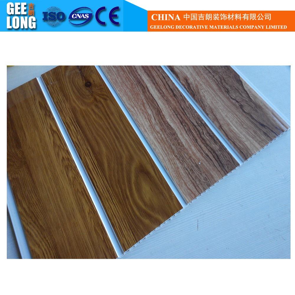 waterproof wall panels for bathrooms buy waterproof wall panels for interior wall decorative laminate ceiling board