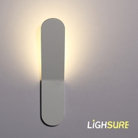 CE UL light shades modern & hydrophonic light & wireless indoor lighting