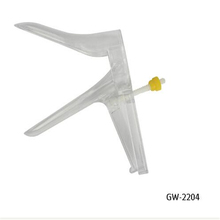 Surgical Supplies Type and Medical Materials&Accessories Properties vaginal speculum