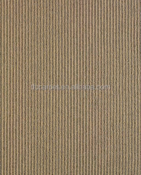 floor price carpet machine tufted wall to wall carpet
