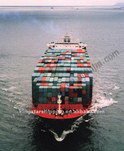 sea freight shipping to Lobito Angola from china guangzhou shenzhen etc for LCL/FCL