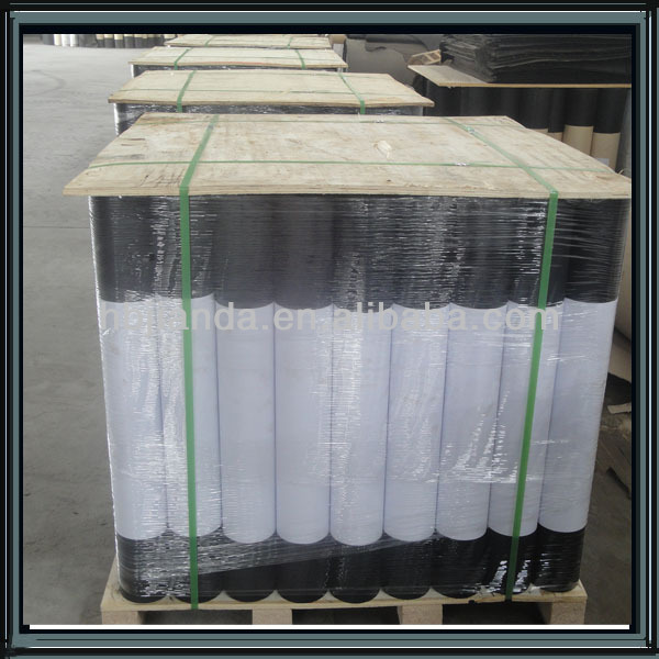 2013 new building construction materials supplier