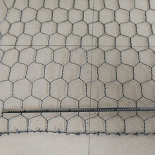 Low Price wire gabion cages rock wall for wholesale