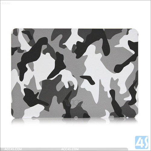 2016 Bottom Base Cover Bottom Tablet Plastic Hard Case For Apple Macbook Pro 15 inch