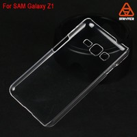 Phone case manufacturing for Samsung Galaxy Z1, for SAM Galaxy Z130H wallet cellphone case