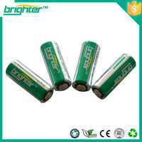 all kinds of dry batteries 12v 23a battery