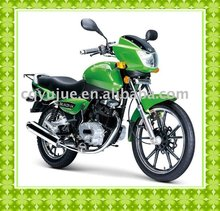 Chinese charming CNG bike