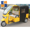 Best price three wheeler bangladesh india bajaj cng auto rickshaw
