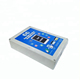 Bus Car Multimedia System with 4G SIM Card Slot WiFi Video Wireless Router