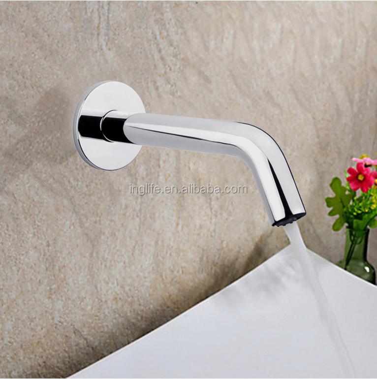 Wholesale faucet automatic valve - Online Buy Best faucet automatic ...