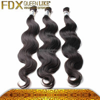excellent quality 12-30inch wholesale bobbi boss braiding hair