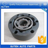 rubber bushing kit CV joint(98-5097-B ) for Japan car CV joint