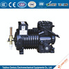 /product-detail/8-hp-semi-hermetic-piston-copeland-auto-ac-compressor-with-parts-60200363948.html