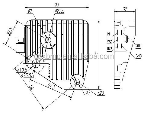 3 Wire Rectifier Regulator Wiring Diagram furthermore Whats New Free Mag ic Energy Devices 01 furthermore Wiring A Dune Buggy besides Xrbook together with Ac To Dc Converter Wiring Diagram. on honda rectifier diagram