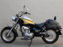 150cc 200cc 250cc chopper motorcycle XL250E-2