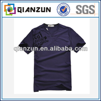 100% cotton shirts, men blank T-Shirts, wholesale tshirts