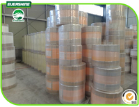 Wood Pulp Gas Filter Paper