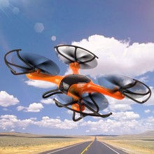 Buy best cheap rc drone quadcopter with camera