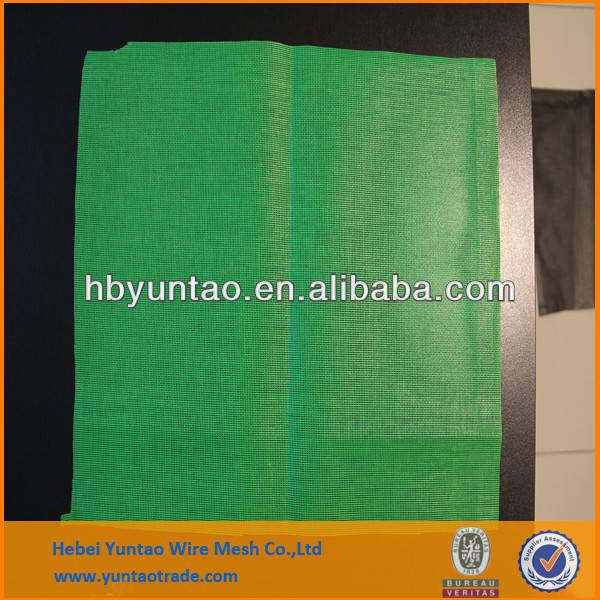PVC Coated Polyester tarpaulin (Waterproof and Flame Retardant)