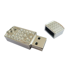 2016 top selling bulk items usb flash drive 256gb with best price