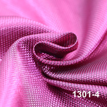 100T 200D/250D*200D sports shoes textile 100 polyester waterproof fabric manufacturers