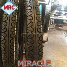 Wholesale super quality all sizes motorcycle tyre 300-18