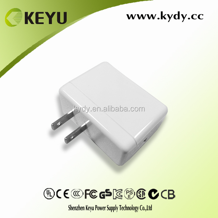 5V DVE Switching Power for Adapter Tablet PC PSP Phone , AC DC Adapter 5V 1.2A, Electric Adaptors