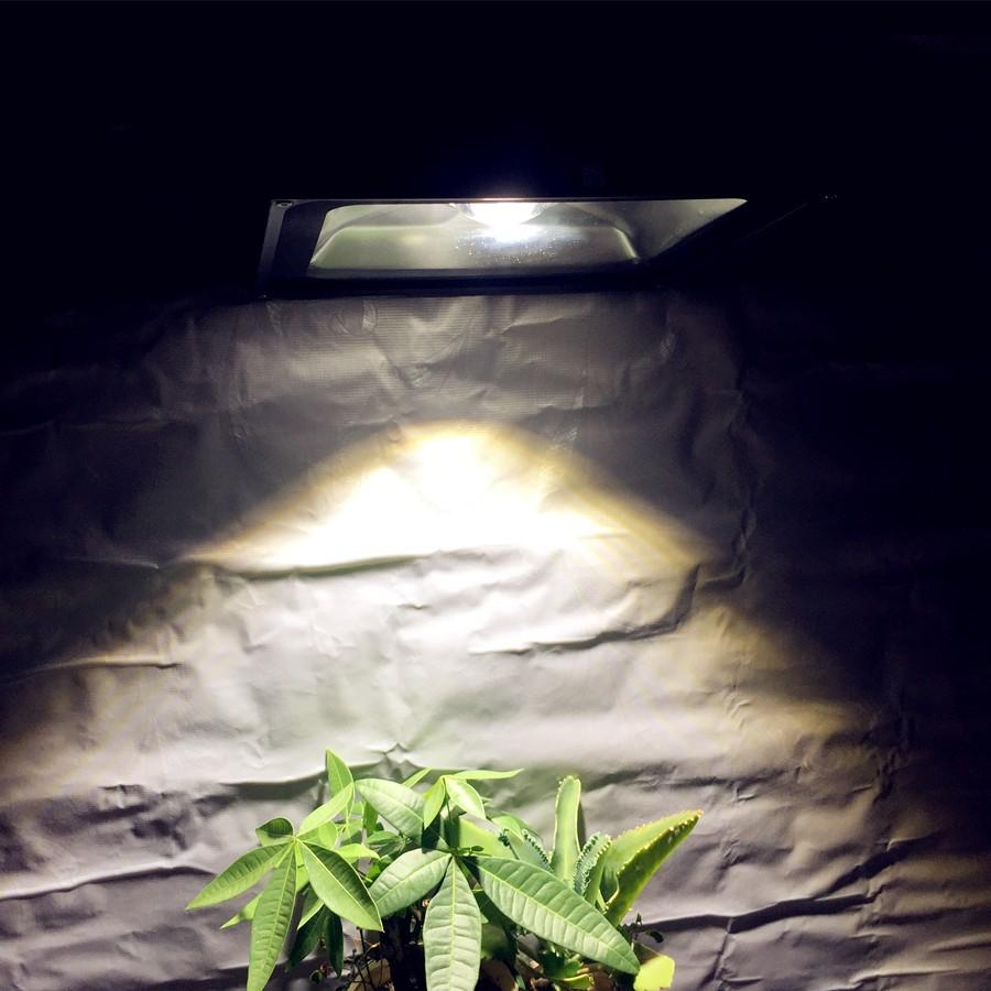 Wholesale high quality e27 led grow spot light super bright lux ...