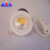 recessed LED ceiling downlight with CE quality ps cover housing 5w 10w 15w 20w 30w