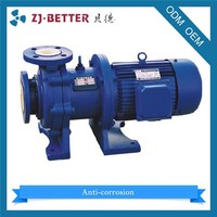 Low Price High Quality Eco-Friendly Hot Selling Silent Water Pump