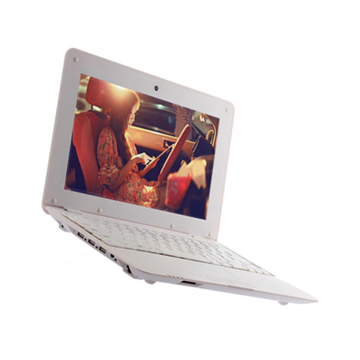 New Android 4.0 A10 1GHZ 4GB Tablets OEM Laptop 10 Inch Best Netbook Prices Notebook Low Price Mini Laptop