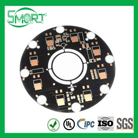 Smart Bes electric bike home solar system tv motherboard price