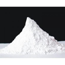 High White Coated Ground Calcium Carbonate