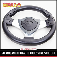 Factory sale China professional manufacture aftermarket steering wheel