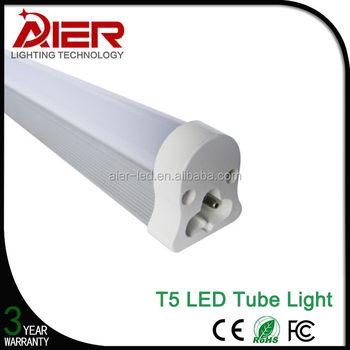 t5 led grow light buy t5 led grow light cheap t5 led grow light. Black Bedroom Furniture Sets. Home Design Ideas