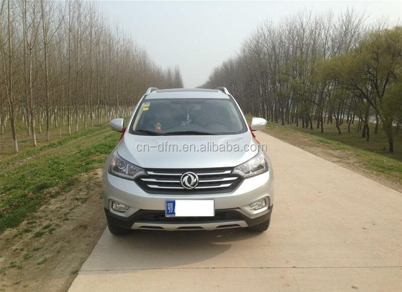 4*4 Armored Cash In Transit Vehicle/Diesel SUV/Armored Vehicle, from China