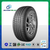 INTERTRAC brand all season car tyres 13~19inch good price tyres manufacturer