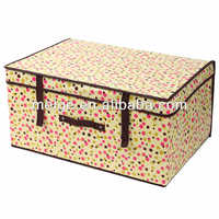 beautiful waterproof personalized opi nail polish storage box