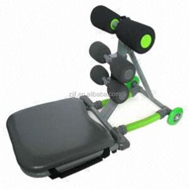 Factory price Cheap Abdominal Trainer