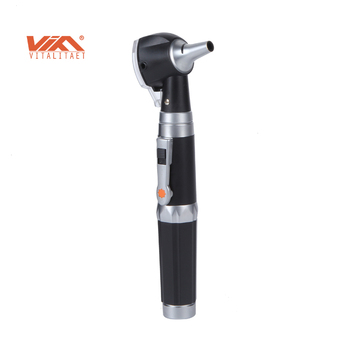 Exquisite workmanship professional digital otoscope for surgical medical