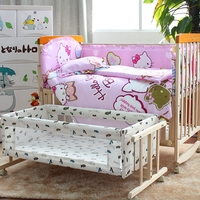 China luxury baby crib manufacturers belecoo portable sleeping folding baby cradle baby cot bed