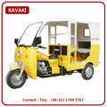 Bajaj Model Motorcycles / Three Wheel Motorcycle / Simialar As Bajaj Motor Tricycle For Africa