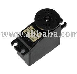 Servo Motor Mts R350se Buy Servo Motor Product On