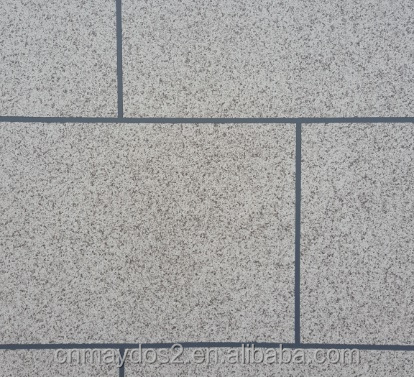 Manufacture price outdoor brick effect texture paint