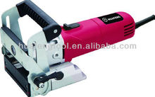 860w Biscuit Jointer